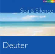 Sea and Silence - Deuter